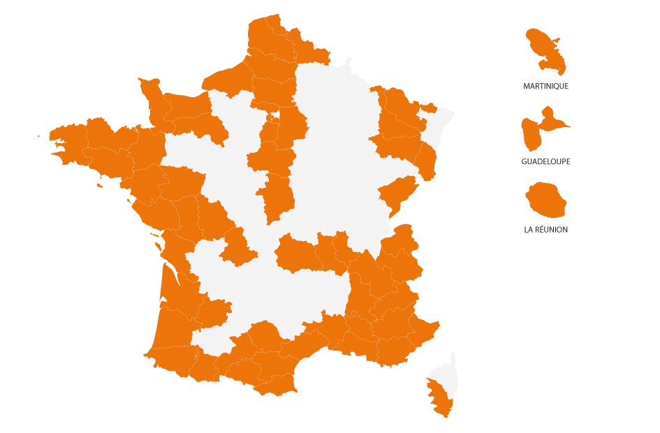 MAPS_FRANCE_2019
