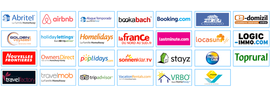 multidiffusion-annonces-immobilieres-enova-pop-connect