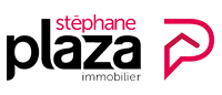 stephane-plaza-immobilier